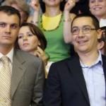 Sebastian Ghita ramane sub control judiciar