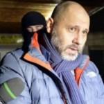 Iulian Hertanu, cumnatul premierului Victor Ponta, ramane in arest preventiv