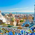 barcelona_shutterstock_101032684_800x