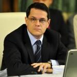 Comisia pentru controlul SRI a dat aviz favorabil pentru Hellvig