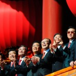 chinese-president-hu-and-other-leaders-applaud-as-they-watch-celebrations-to-mark-60th-anniversary-of-founding-of-peoples-republic-of-china-in-central-beijing
