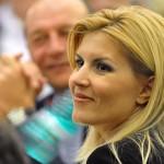 Traian Basescu a vrut sa-l demita pe Florian Coldea. Fostul presedinte a vizitat-o pe Elena Udrea