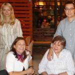 Sora premierului Victor Ponta, la DNA Ploiesti. Ce a declarat la iesire