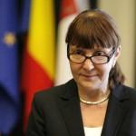 Monica Macovei, despre politicienii obraznici din Romania: Ne impiedica sa intram in Schengen