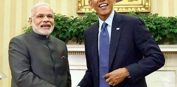 pm-modi-obama-shake-hands-after-briefing