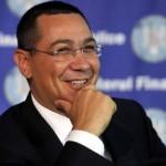 "Ponta trimite in derizoriu audierea surorii sale la DNA: ""Hai, ma, voi sunteti seriosi?"""