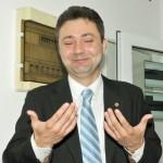2014_10_09_tiberiu-nitu-procuror-general-7_rsz_crp