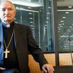 Vaticanul sustine utilizarea FORTEI MILITARE in Orientul Mijlociu