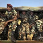 central-african-republic-car-soldiers-700x428