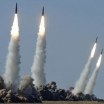 """Nici ROMANIA nu scapa: """"Vor deveni TINTE ale rachetelor balistice ale Rusiei"""" – declaratie a unui oficial rus"""