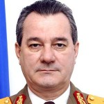 Cine este Ion Oprisor, noul consilier pe probleme de securitate nationala al lui Iohannis. Care este legatura cu Ion Iliescu