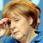 merkel-at-may-11-campaign-meeting-via-afp