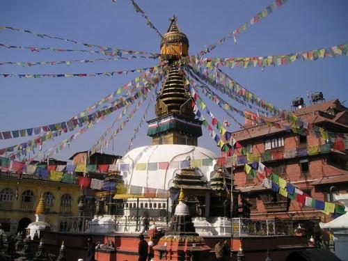 Nepal-Stupa-500x375