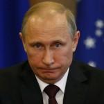 A disparut Putin: Se vorbeste de LOVITURA DE STAT