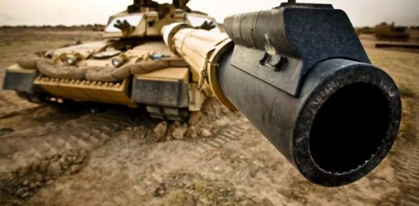 tank-tank-6e656858c2