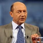 """PREMIERA.Traian Basescu, ATAC la Iohannis: """"GOLANIE. Alianta de la Grivco si USL-ul sunt mai vii ca oricind"""""""