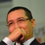 """""""Adevarul"""" lui Ponta in dosarul Referendumul: """"Nu stiu, nu-mi amintesc"""""""