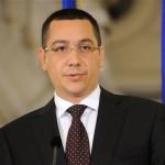 Opozitia nu-l ataca pe Ponta de FRICA DNA, sustine un celebru analist