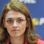 """Reactia PNL in cazul Valcov: """"Ponta nu vede ELEFANTUL"""""""