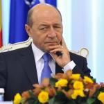 """Traian Basescu, pus sub ACUZARE pentru amenintare, reactioneaza: """"Nitu a IMPUSCAT oameni"""""""