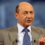 Basescu revine in FORTA: Solicitare pentru Iohannis si Ponta