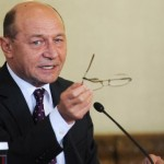 Basescu scoate DOVADA ca Firea a primit bani de la firma Securitatii. Vezi reactia senatoarei PSD