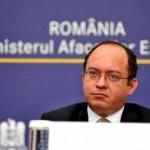 NEPOTISMUL PSD din diplomatie. MAE reactioneaza OFICIAL in cazul scandalos de la Marsilia