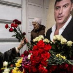 """""""Socat de caricaturile din Charlie Hebdo"""". Caracterizarea suspectului de crima in cazul Nemtov"""