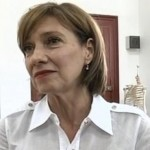 Carmen Iohannis, SPERIATA la cinci dimineata de un BETIV. Ce masura a luat SPP