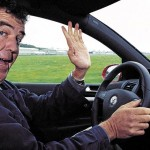 "Mesajul de ADIO al lui Clarkson: ""Natura a facut o greseala cand a inventat DINOZAURII"""