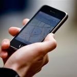 """Tarifele de roaming in UE NU se mai elimina. """"Este o INSULTA la adresa noastra. Se apara interesele operatorilor telecom"""""""
