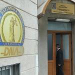 Acum si procuroarea lui Dragnea a fost luata in vizor. Inspectia Judiciara a declansat o ancheta