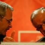 """""""De asta pierdem alegerile. Au fost MINTITI"""". Invataturile lui Dragnea pentru pesedisti"""