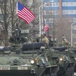 estonia-us-tanks3-1024x682
