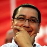"""Ponta: """"Sa fim Guvernul Romaniei, nu Guvernul lui…"""". In 2012, premierul vorbea de """"Guvernul Ponta"""""""