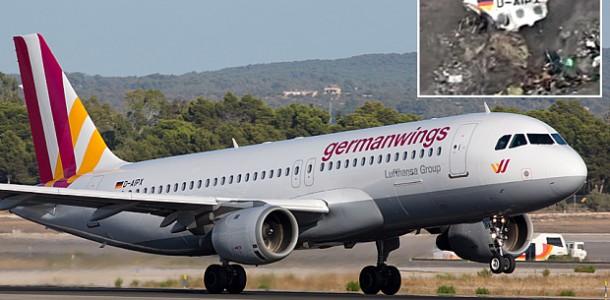 germanwings_3244375b
