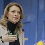 "Alina Gorghiu, o noua LOVITURA pentru PSD: ""Luam masuri suplimentare"""