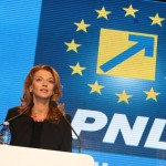 "Gorghiu pune PRESIUNE pe Ponta: ""Votati la vedere in cazurile Sova si Valcov"". Vezi raspunsul PSD"
