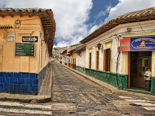 guatemala-500x375