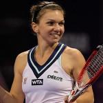 Simona Halep, nominalizare de EXCEPTIE din partea oficialilor WTA