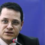 PSD pune la cale demiterea directorului SRI. Miscare in forta a Comisiei pentru controlul activitatii SRI, condusa de iubitul Olgutei Vasilescu