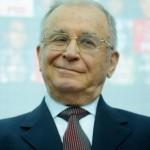 """Ministrul Culturii, OMAGIU lui Ion Iliescu: """"Un om care a marcat istoria acestei tari. Si-a luat responsabilitati"""""""