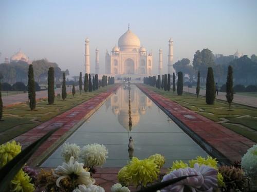 india-Taj-Mahal-500x375