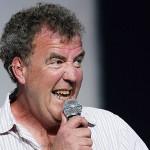 Jeremy Clarkson, dat afara in mod OFICIAL. O BLONDA i-ar putea lua locul – foto