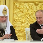 russias-president-putin-and-patriarch-of-moscow-and-all-russia-kirill-attend-a-meeting-with-russian-orthodox-church-bishops-in-moscow