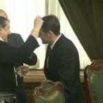 Cazul SOVA. Ambasada Germaniei reactioneaza FARA MANUSI