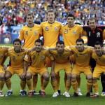 romania-italia-euro-2008-suporteri