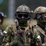Se INCINGE situatia: NATO ridica tonul la Rusia