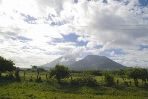 nicaragua-500x334