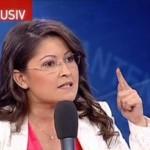 """Nou SCANDAL la Antena 3. Oana Stancu, ISTERICA cu un invitat: """"Nu va e rusine? Cat trebuie sa va mai rabd?"""""""
